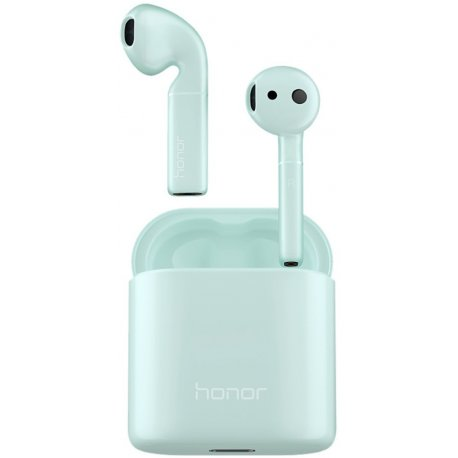 Huawei Honor FlyPods White