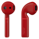 Huawei Honor FlyPods Red