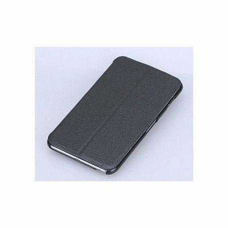 Yoobao кожаный чехол для Samsung Galaxy Note N7000 Black