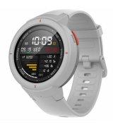Умные часы Xiaomi Amazfit Verge White (A1811MW)