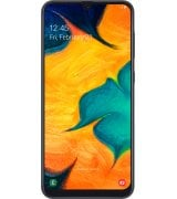Samsung Galaxy A30 Duos 3/32Gb Black