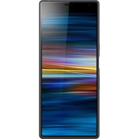 Sony Xperia 10 (I4113) Black