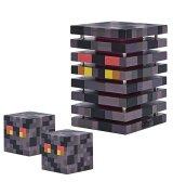 Игровая фигурка Jazwares Minecraft Магма куб серия 4 (19972M)