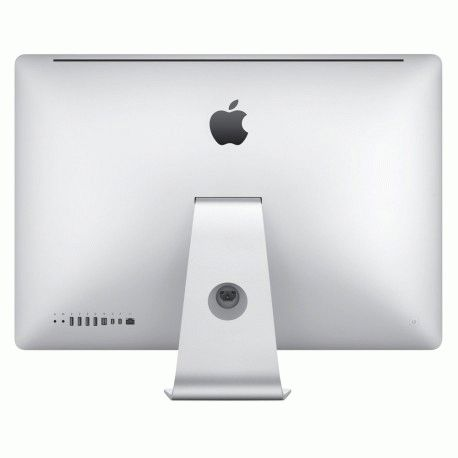 Моноблок Apple iMac 21.5 дюймов (MC309)