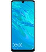 Huawei P Smart (2019) 3/64GB Sapphire Blue