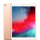 Apple iPad Air 10.9 (2019) 64GB Wi-Fi Gold (MUUL2)