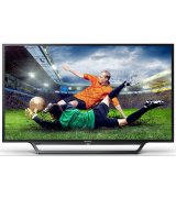 Телевизор Sony KDL-40WD653 Black