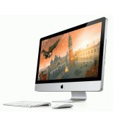 Моноблок Apple iMac 27 дюймов (MC813)