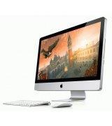 Моноблок Apple iMac 27 дюймов (MC814)