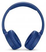 JBL T600BT Blue (JBLT600BTNCBLU)