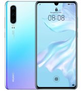 Huawei P30 6/128GB Breathing Crystal