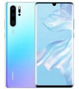 Huawei P30 Pro 6/128GB Breathing Crystal