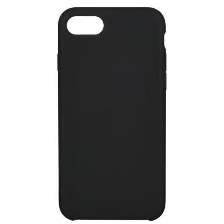 Чeхол WK для Apple iPhone 7/8 (WPC-106) Black