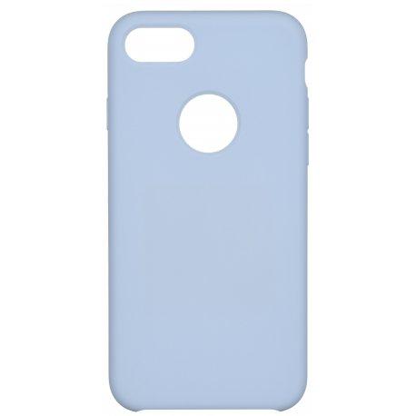 Чeхол WK для Apple iPhone 7/8 (WPC-106) Blue