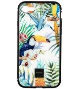 Чeхол WK для Apple iPhone 7/8 (WPC-107) Jungle (CL15927)