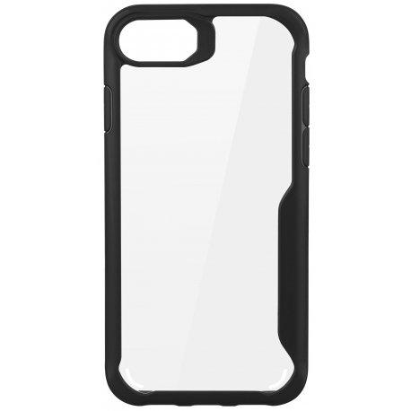 Чeхол WK для Apple iPhone 7/8 (WPC-109) Black