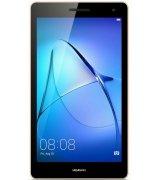 "Huawei MediaPad T3 7"" (BG2-U01) 2GB/16GB Gold"