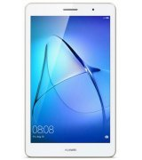 """Huawei MediaPad T3 8"""" LTE (KOB-L09) Gold"""