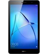 "Huawei MediaPad T3 8"" LTE (KOB-L09) Grey"