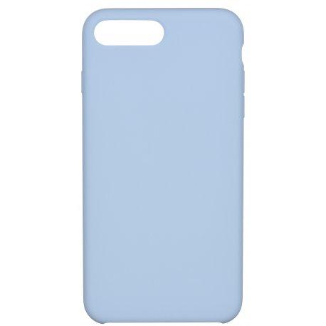 Чeхол WK для Apple iPhone 7 Plus / 8 Plus (WPC-106) Blue