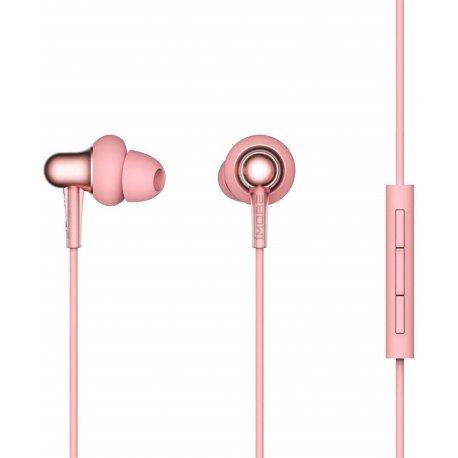 Наушники 1More (E1025) Stylish Pink