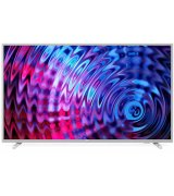Телевизор Philips 50PFS5823/12