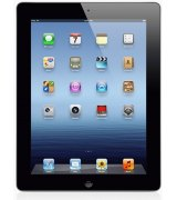 Apple iPad 3 Wi-Fi+4G 32GB