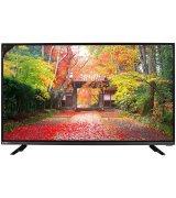 Телевизор Bravis LED-32E6000 Smart + T2