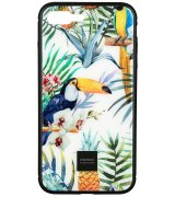 Чeхол WK для Apple iPhone 7 Plus / 8 Plus (WPC-107) Jungle (CL15927)