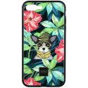 Чeхол WK для Apple iPhone 7 Plus / 8 Plus (WPC-107) Jungle (CL15930)