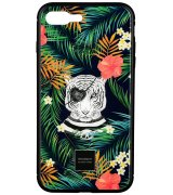 Чeхол WK для Apple iPhone 7 Plus / 8 Plus (WPC-107) Jungle (CL15931)