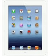 Apple iPad 3 Wi-Fi+4G 16GB
