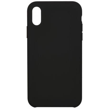 Чeхол WK для Apple iPhone XR (WPC-106) Black