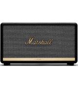Акустическая система Marshall Loudspeaker Stanmore II Black (1001902)
