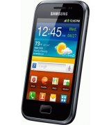 Samsung Galaxy Ace Plus S7500 Dark Blue