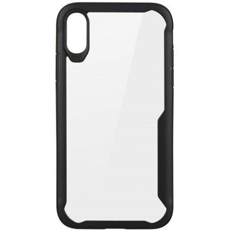 Чeхол WK для Apple iPhone XR (WPC-109) Black