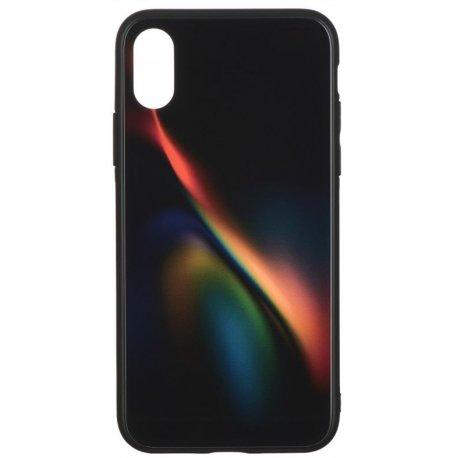 Чeхол WK для Apple iPhone XS Max (WPC-061) Color Pallete