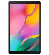 """Samsung Galaxy Tab A 2019 (T510) 10.1"""" 32Gb Wi-Fi (SM-T510NZKDSEK) Black"""