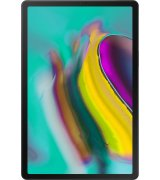 Samsung Galaxy Tab S5e 10.5 (2019) 64GB Wi-Fi Black (SM-T720NZKASEK)