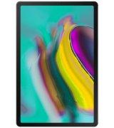 Samsung Galaxy Tab S5e 10.5 (2019) 64GB Wi-Fi Silver (SM-T720NZSASEK)