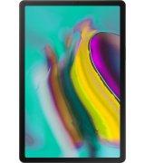 Samsung Galaxy Tab S5e 10.5 (2019) 64GB LTE Black (SM-T725NZKASEK)