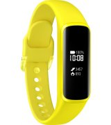 Фитнес-браслет Samsung Galaxy Fit E Yellow (SM-R375NZYASEK)