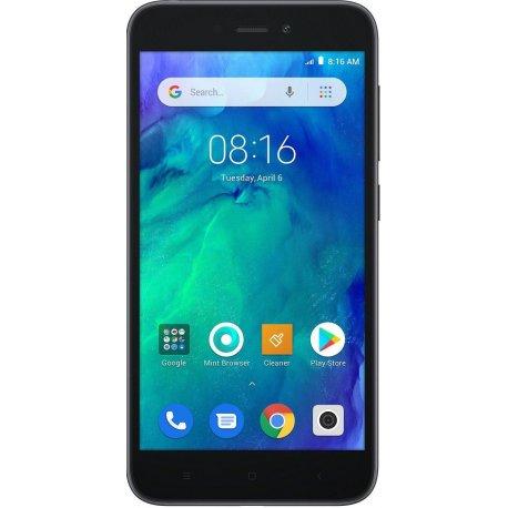 Xiaomi Redmi Go 1/8GB Black