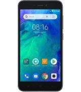 Xiaomi Redmi Go 1/16GB Black