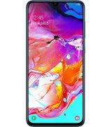 Samsung Galaxy A70 6/128GB Blue (SM-A705FZBUSEK)