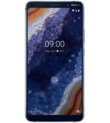 Nokia 9 PureView Dual Sim 6/128GB Midnight Blue