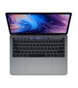 "Apple MacBook Pro 13"" Retina with Touch Bar (MR9Q2) 2018 Space Gray - Уценка"