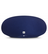 JBL Playlist Blue (JBLPLYLIST150BLU)