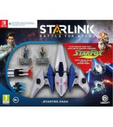 Игра Starlink: Battle for Atlas Starter Pack для Nintendo Switch (английская версия)
