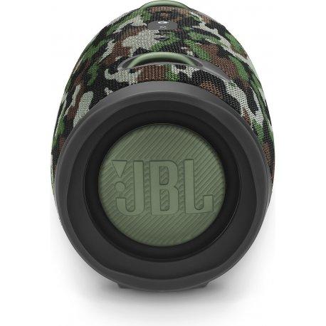 JBL Xtreme 2 Squad (JBLXTREME2SQUADEU)